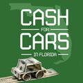 Cash for cars in South Florida