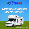 Campervan Buyers