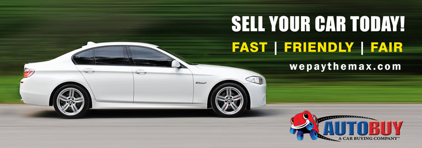 sell-my-car