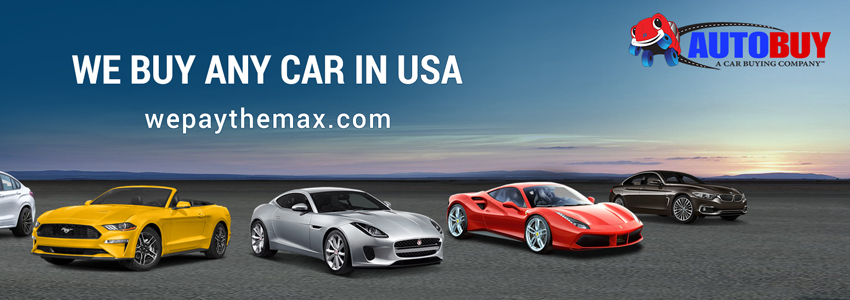 74704b2efd We Buy Any Car In USA and We Pay The Max - Autobuy
